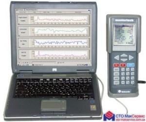 диагностика компьютерная, диагностика электрооборудования, диагностика электропроводки, диагностика компьютерная