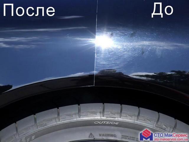Полировка автомобиля, полировка авто, полировка кузова автомобиля, полировка автомобиля цена, полировка автомобиля Киев
