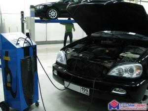 Ремонт кондиционеров, заправка автомобильных кондиционеров, заправка автомобильных кондиционеров, ремонт автомобильных кондиционеров