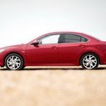 Ремонт Mazda, Mazda 6