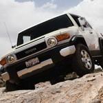 Сто Toyota, Ремонт Toyota, Техобслуживание Toyota