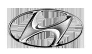 СТО Hyundai
