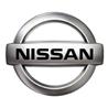 Автозапчасти NISSAN