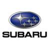 Автозапчасти SUBARU