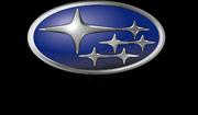 СТО Subaru
