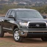 Техобслуживание Toyota