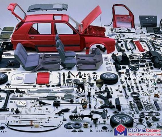 Разборка авто, авторазборка, разборка автомобиля, разборка двигателя, разборка двери, разборка панели.