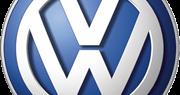 Сто Volkswagen, Ремонт Volkswagen